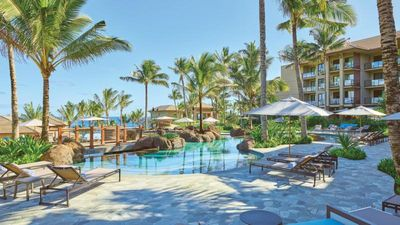 Photo for Unforgettable Vacation! 4BR Villa, Private Pool!