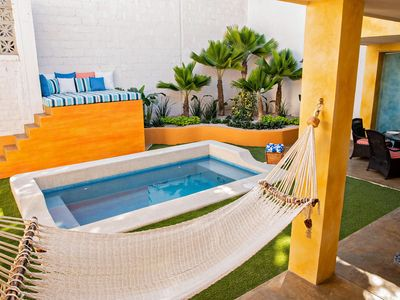 Photo for Casa Oasis: An Oasis of tranquility
