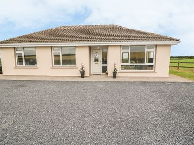 Photo for FERN COTTAGE, pet friendly in Youghal, County Cork, Ref 992992