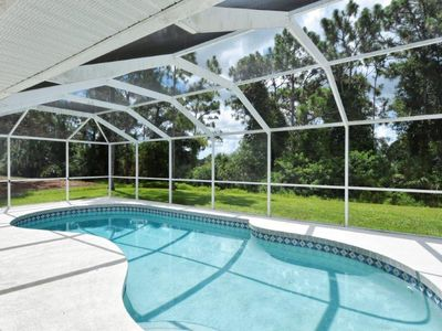 Photo for Beautiful Home In Paradise With Private Pool!