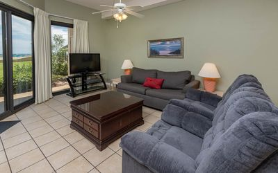 Photo for GROUND FLOOR! Reserved Parking **HIGH DEMAND 3 Bedroom**