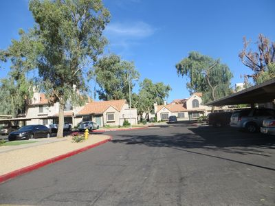 Photo for Vacation Home For Rent In Avondale, Phoenix