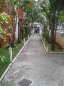 Photo for House in condominium next to the sea ... plaza das Águas !!!!