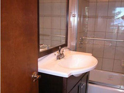 Photo for 3BR House Vacation Rental in Stateline, Nevada