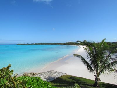 Gun Point - Private Estate with Gorgeous Sand Beaches & Spectacular Ocean Views!