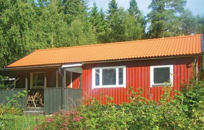 Photo for 2 bedroom accommodation in Frändefors