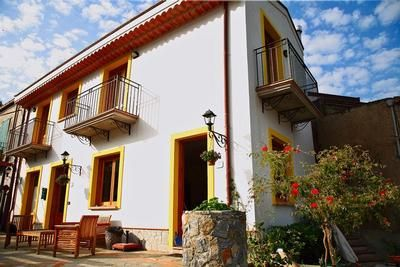 Photo for Holiday apartment Gioiosa Marea for 2 - 3 persons with 1 bedroom - Holiday apartment in a farmhouse