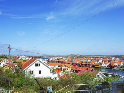 Photo for Vacation home Orust/Gullholmen in Gullholmen - 2 persons, 1 bedrooms
