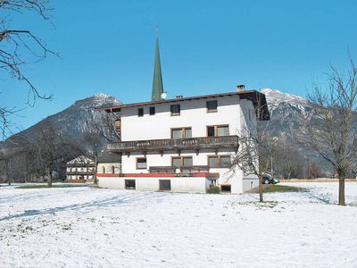 Photo for Vacation home Kainer  in Strass im Zillertal, Zillertal - 24 persons, 11 bedrooms