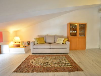 Photo for Loft in the historic center, comfortable and comfortable