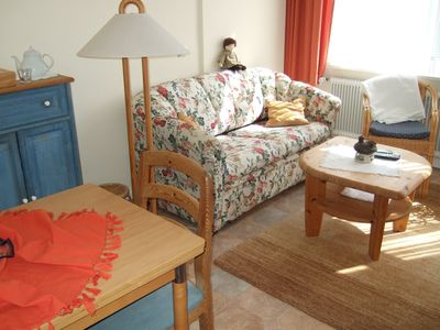 Photo for 2-bedroom apartment in Amelinghausen, Luneburg Heath