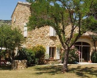 Photo for Traditional Stone Farmhouse, Pool and Large Garden-SPRING SPECIAL RATE APPLIED