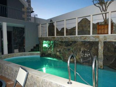 Photo for 3BR House Vacation Rental in Tabua
