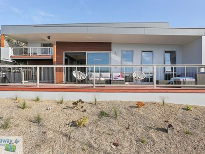 Photo for 3BR Townhome Vacation Rental in Pambula Beach, NSW