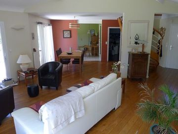 Search 320 holiday rentals