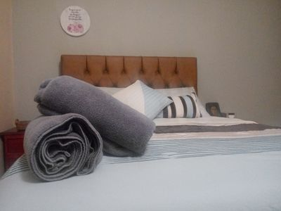 Photo for 2Rooms With kitchenette Cancún Downtown(Market 28)