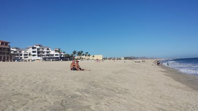 Photo for The Best Location, Location, Location!!! 1 Bdrm Condo, San Jose Del Cabo