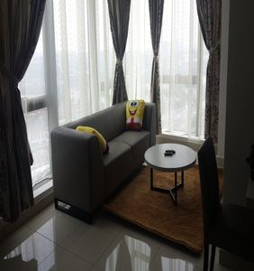Photo for Evo Soho Suites Duplex Unit