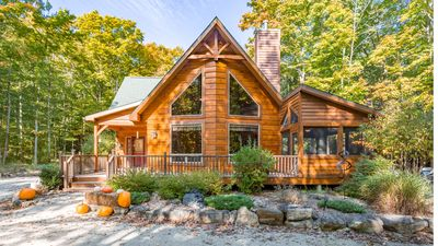 Door County Us Vacation Rentals Cabin Rentals More Vrbo Tripadvisor has 110,784 reviews of door county hotels, attractions, and restaurants making it your best door county resource. door county us vacation rentals cabin