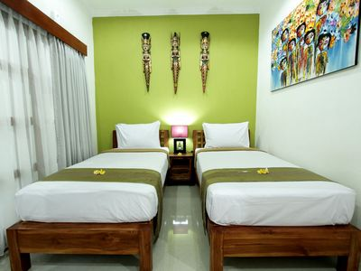 Photo for Maha Residence Guest House