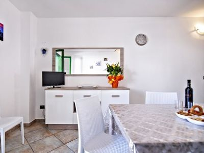 Photo for Vacation home Villetta Rebecca in Lecce - 6 persons, 3 bedrooms