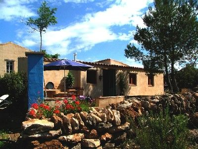 Photo for Beautiful Secluded Cottage Beside Our Old Olive Farm With Use Of Big Pool & More