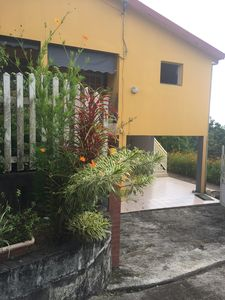 Photo for Beautiful studio with garden and Wifi