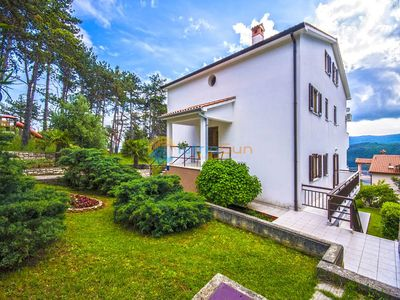 Photo for Apartment 828/1940 (Istria - Rabac), Family holiday, 700m from the beach