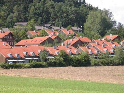 Photo for 1 room Apartment - House-apartment complex on Kellerberg