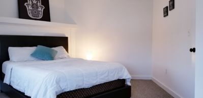 Photo for Entire One Brm Apt in the Heart of Miami!