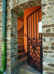 Photo for Collioure, between sea and mountains, Villa, 5 rooms, near Spain.