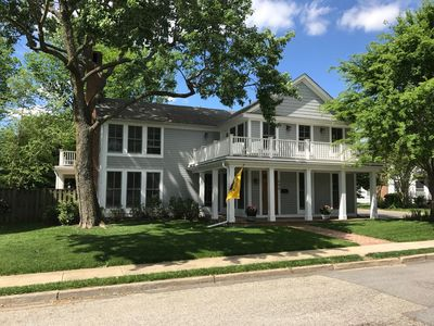 Photo for Upscale home in Eastport / Annapolis