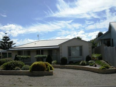 Photo for 3BR House Vacation Rental in Goolwa, SA