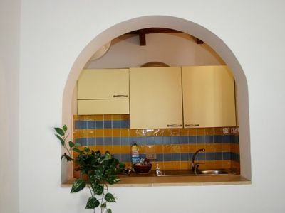 Photo for 2 bedroom cottage with shared pool - Sea Villas - Country Village