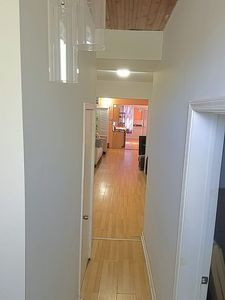 Photo for COZY FOUR BEDROOM APARTMENT - WEST LOOP (UNITED CENTRE)