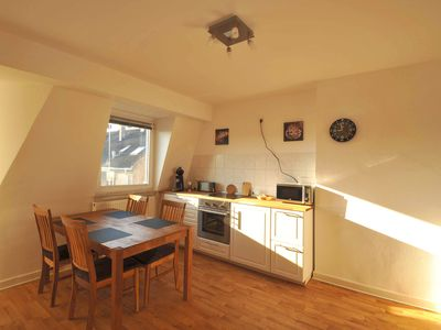 Photo for 2BR Apartment Vacation Rental in Duisburg