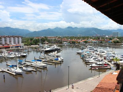Photo for 3BR Condo Vacation Rental in Puerto Vallarta, JAL
