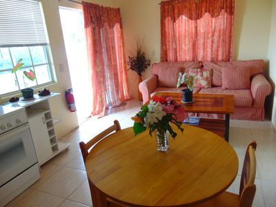 Photo for Affordable, Convenient And Comfortable, Fully Furnished Near Beaches And Malls.