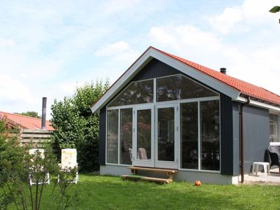 Photo for Vacation home Sjelborg in Esbjerg V - 4 persons, 2 bedrooms