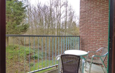 Photo for 1 bedroom accommodation in Oberhambach