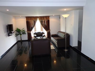 Photo for Remisha Service Apartments (Independent House).