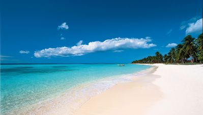 Photo for Paraíso en Punta Cana near of the airport and the core of PUJ!