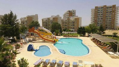 Photo for 1 Bedroom Apartment (2-4 guests) Caesar Resort Holiday