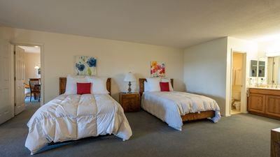 Photo for 1BR Hotel Suites Vacation Rental in Osage Beach, Missouri