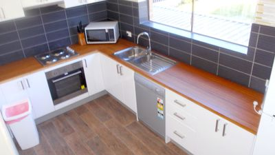 Photo for Andorra 2 - Three Bedroom Unit