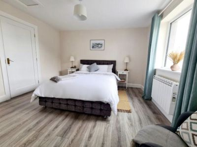 Photo for Cosy Spacious Cottage in the Limerick Countryside