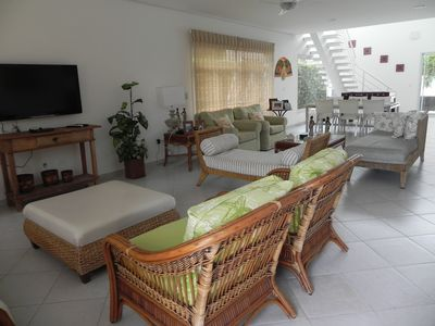 Photo for Gated community with leisure and security
