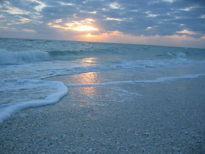 Photo for Sought after Southseas Club Marco Island