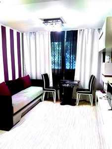 Photo for Cozy Luxury 2 rooms apartment ultracentral, Dorobanti Floreasca, ultracentral