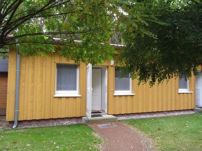 Photo for Zempin FeWo 29 - Zempin ** HOLIDAY RESIDENCE TO THE BALTIC SEA ** WE 29 ** 150m to the beach **